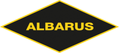 ALBARUS