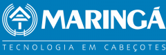 MARINGA SOLDA