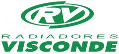 RADIADORES VISCONDE